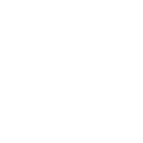 The Unseen Current icon
